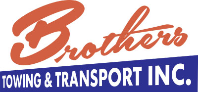 Brothers Towing & Transport Inc.